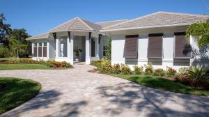 5255 Counter Play Road, Palm Beach Gardens, FL 33418