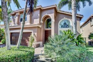 15809 Corintha Terrace, Delray Beach, FL 33446