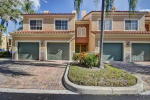 11789 Saint Andrews Place Wellington FL 33414
