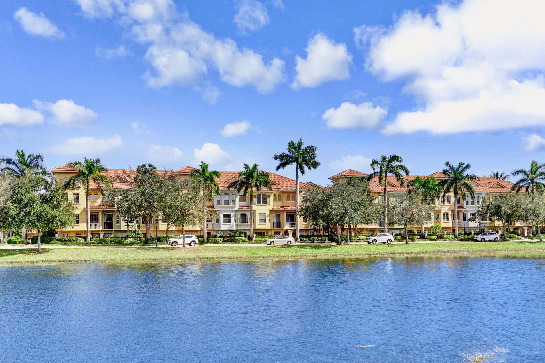 11852 Valencia Gardens Avenue Palm Beach Gardens FL 33410