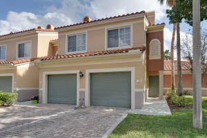 11781 Saint Andrews Place Wellington FL 33414