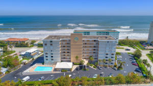 911 Ocean Drive Juno Beach FL 33408