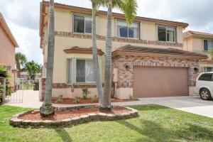 10428 Sunstream Lane, Boca Raton, FL 33428