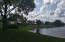 5590 Golden Eagle Circle, Palm Beach Gardens, FL 33418