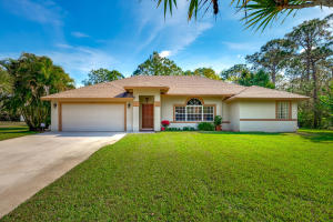 10166 Trailwood Circle Jupiter FL 33478