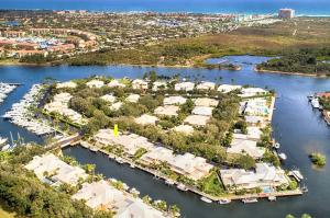 14362 Cypress Island Circle, Palm Beach Gardens, FL 33410