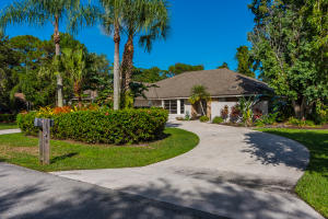 19546 Trails End Terrace Jupiter FL 33458