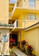 2060 Greenview Shores Boulevard, 309, Wellington, FL 33414