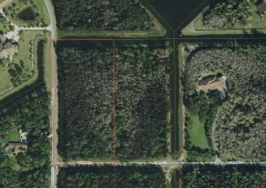 11465 Alligator Trail, Lake Worth, FL 33449