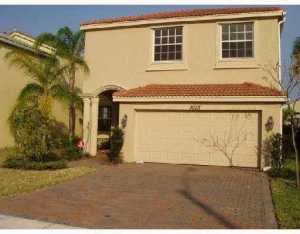 9038 Dupont Place Wellington FL 33414
