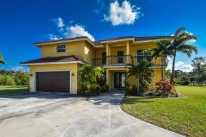15172 96th Lane N, West Palm Beach, FL 33412