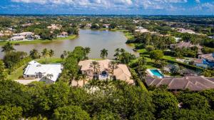 18703 Long Lake Drive, Boca Raton, FL 33496