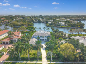 12132 Captains Landing(s), North Palm Beach, FL 33408