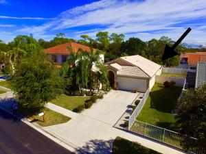139 Preserve Drive, Royal Palm Beach, FL 33411