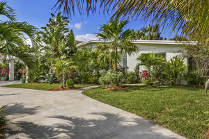 429 Inlet Road, North Palm Beach, FL 33408