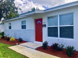 4412 Arbor Way, Palm Beach Gardens, FL 33410
