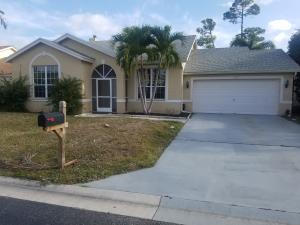 1170 Aviary Road Wellington FL 33414