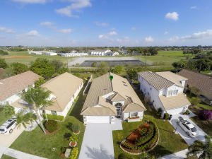 8561 Windy Circle, Boynton Beach, FL 33472