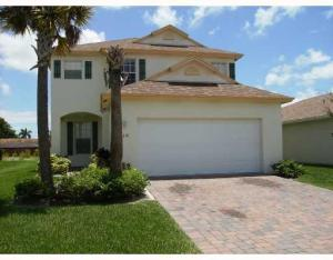 1130 Winding Rose Way, West Palm Beach, FL 33415