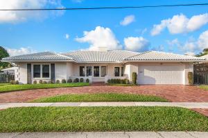 691 Elm Tree Lane, Boca Raton, FL 33486