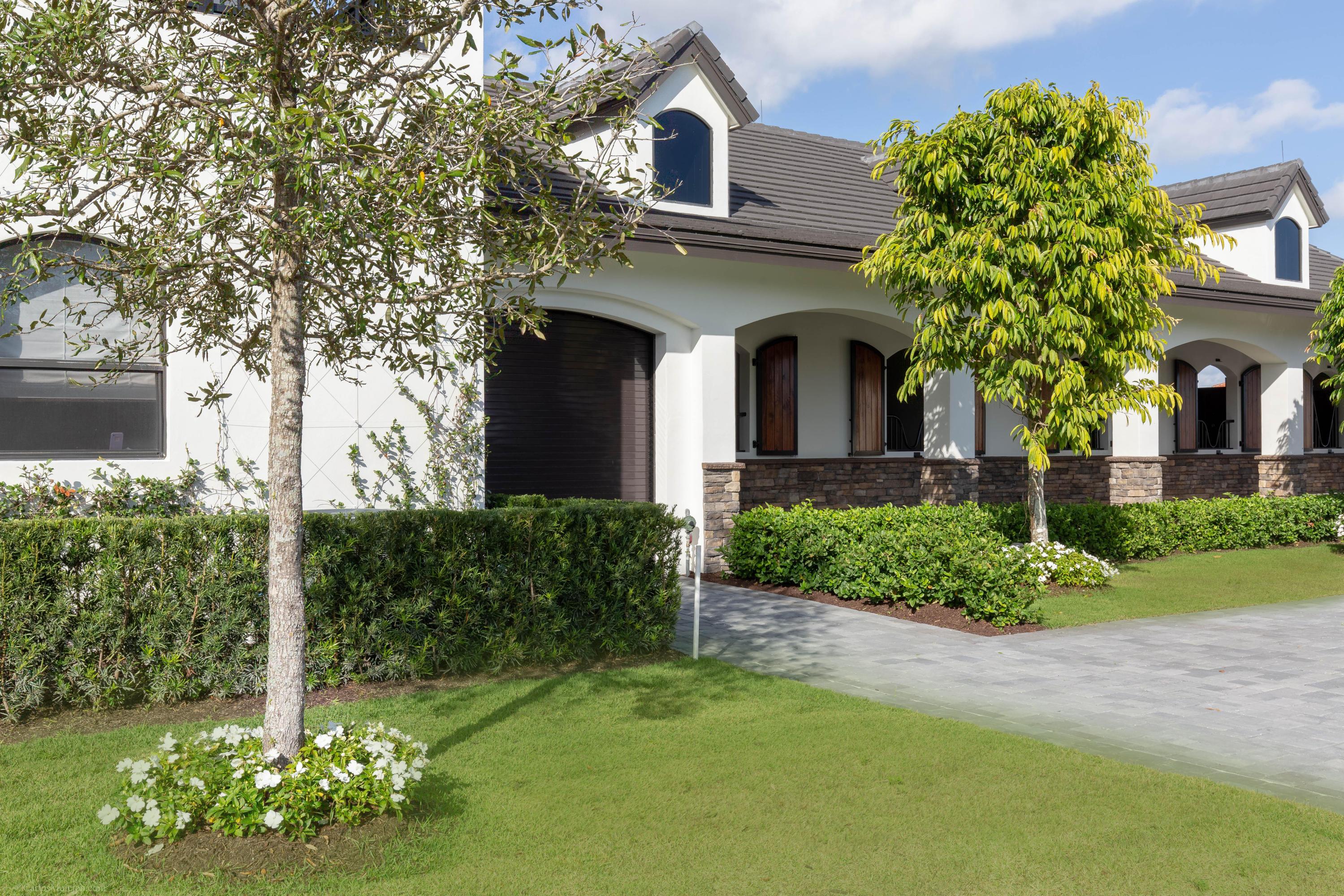 3888 Gem Twist Court, Wellington, Florida 33414, 5 Bedrooms Bedrooms, ,5.1 BathroomsBathrooms,Single Family,For Sale,Gem Twist,RX-10506534