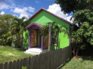 421 N K Street, Lake Worth, FL 33460