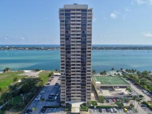 5600 N Flagler Drive, 1508, West Palm Beach, FL 33407