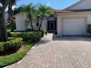14518 Via Royale, Delray Beach, FL 33446