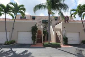6638 Villa Sonrisa Drive, 611, Boca Raton, FL 33433