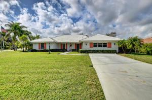 4560 S Lake Drive, Boynton Beach, FL 33436
