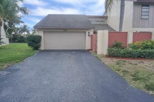 12746 Spinnaker Lane, Wellington, FL 33414