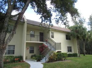 140 Lake Meryl Drive, 140, West Palm Beach, FL 33411