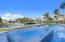 1200 Bimini Lane, Singer Island, FL 33404