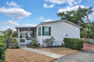 4311 Okeechobee Boulevard, 96, West Palm Beach, FL 33409