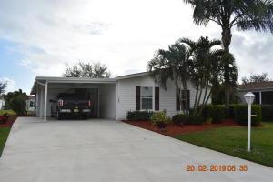 3260 Perigrine Falcon Drive Port Saint Lucie FL 34952