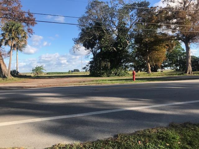 2264 Main Street, Pahokee, Florida 33476, ,Land,For Sale,Main,RX-10506623