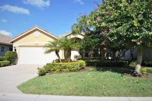 8832 First Tee Road Port Saint Lucie FL 34986
