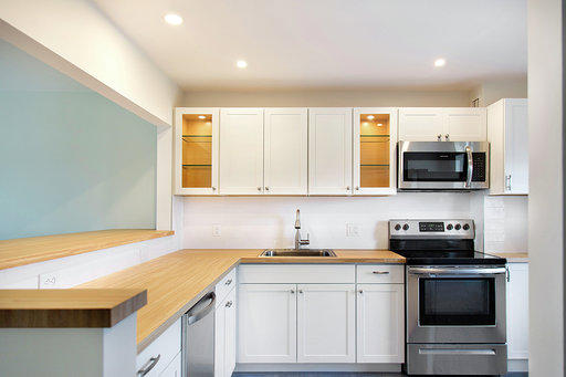 6100 Falls Cir Drive, Lauderhill, Florida 33319, 2 Bedrooms Bedrooms, ,2 BathroomsBathrooms,Condo/Coop,For Sale,Falls Cir,4,RX-10506319