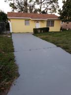 5829 Kumquat Road, West Palm Beach, FL 33413
