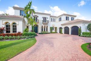 11733 Valeros Court Palm Beach Gardens FL 33418