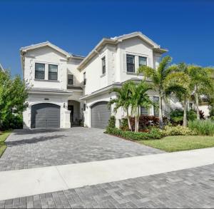 16323 Pantheon Pass, Delray Beach, FL 33446
