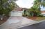 3115 Contego Lane, Palm Beach Gardens, FL 33418
