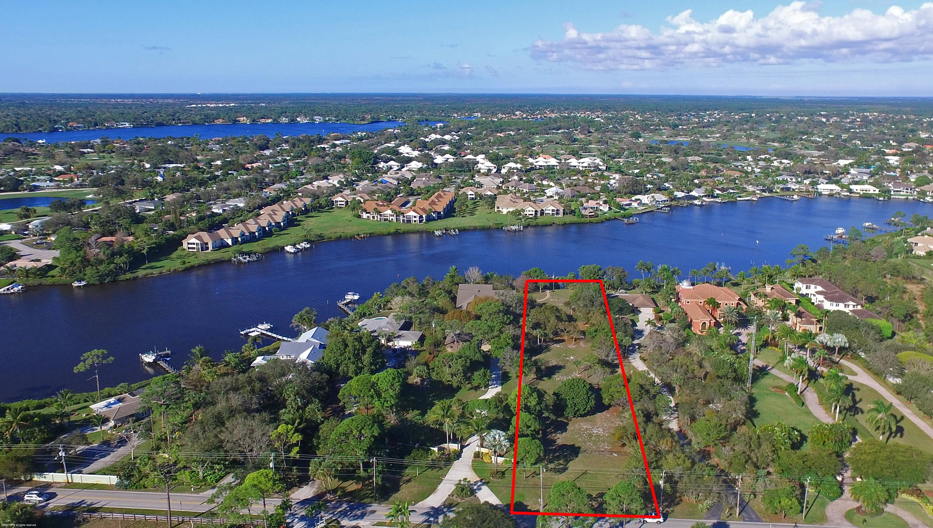 19050 Se County Line Road Tequesta FL 33469