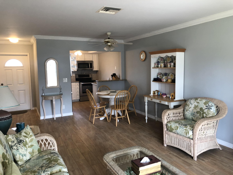 2936 Crosley Drive, West Palm Beach, Florida 33415, 2 Bedrooms Bedrooms, ,1 BathroomBathrooms,Condo/Coop,For Rent,Crosley,1,RX-10506703