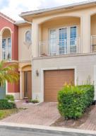 115 Bella Vita Drive, Royal Palm Beach, FL 33411
