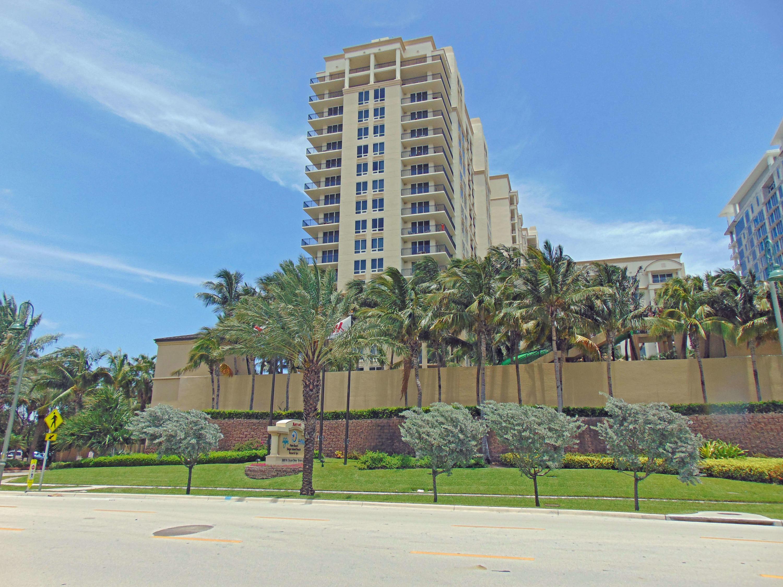 3800 N Ocean Drive 407, Riviera Beach, FL 33404