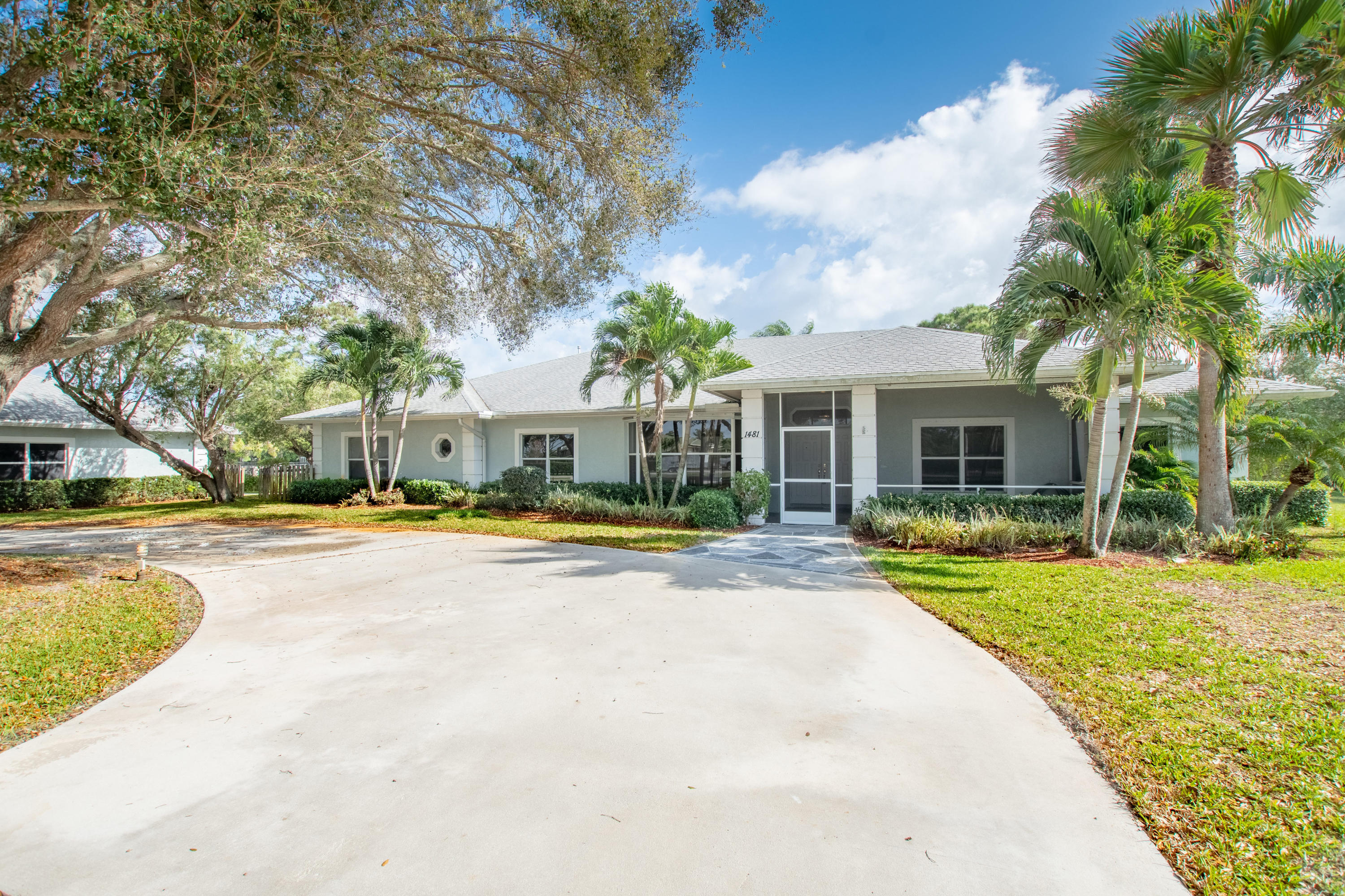 Wellington- Florida 33414, 6 Bedrooms Bedrooms, ,3 BathroomsBathrooms,Residential,For Sale,Clydesdale,RX-10505233