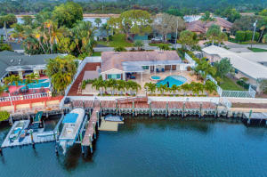 14241 Paradise Point Road, Palm Beach Gardens, FL 33410
