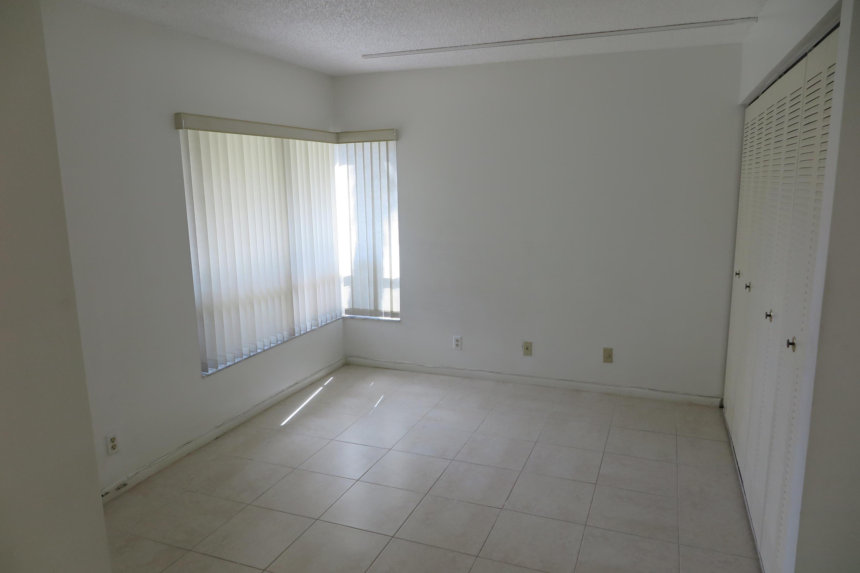 1921 SW 15TH Street #25 Deerfield Beach, FL 33442