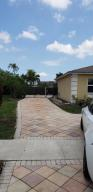 19426 Colorado Circle Boca Raton FL 33434